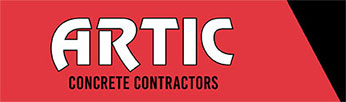 Artic Concrete