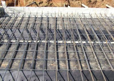 Artic Concrete - Culvert