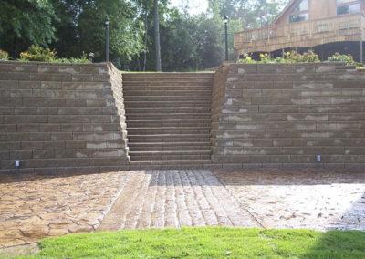 Artic Concrete - Decrative and Stamped Concrete