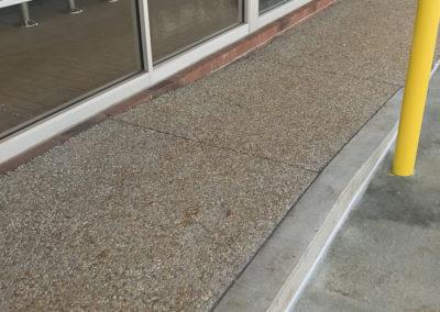 Artic Concrete - Stamped and Decorative Concrete